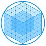 Etheros logo