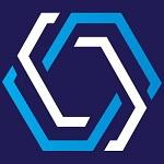 Knit Finance logo