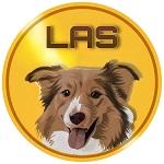 Lassie Finance (LAS) logo