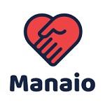 Manaio logo
