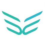 Mercurial Finance logo