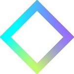 NiiFi logo