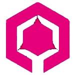 Pinknode logo