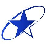 Starcoin logo