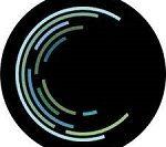 Whole Earth Coin (WEC) logo