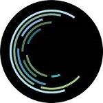 Whole Earth Coin logo