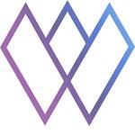 Wilder World logo