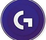Grandle (GRAND) logo