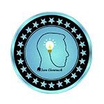 ICON ELONMUSK logo