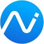 Oni Exchange logo
