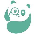 OptionPanda logo