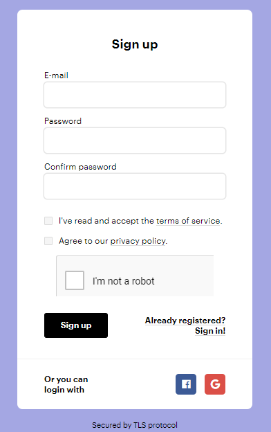 Paybis verification