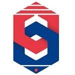 Britto logo