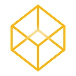 Bware Labs logo