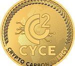 CYCE logo