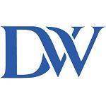 DAWIN logo