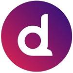 Decubate logo