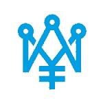 Dynasty Global (DYNS) logo