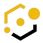 EMCODEX (EMCO) logo