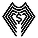 ESCROW PROTOCOL logo