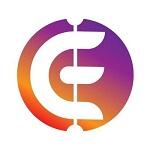 EXIP logo