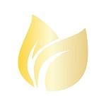 Earnfinex logo