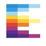 Earniom Exchange logo