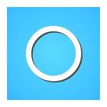 Eartha logo