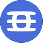 Efinity (EFI) logo
