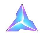 EmiSwap logo