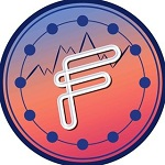 Fabwelt logo