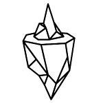 Formation Fi logo