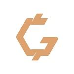 GogolCoin logo