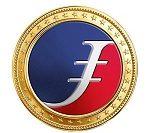 Junca Cash (JCC) logo