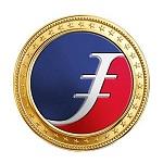 Junca Cash logo