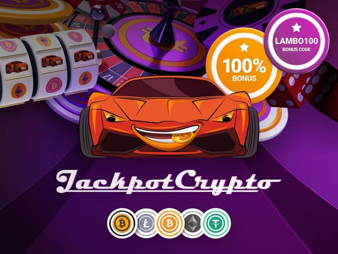 JackpotCrypto PR