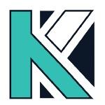 Kesef Finance logo