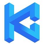 Kommunitas logo