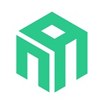 Nabox logo
