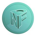 Non-Fungible-Defi logo