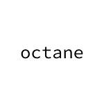 Octane Finance logo