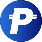 Padcoin logo