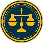 PayrLink logo
