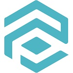 Polytrade logo