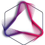 QoinIQ logo