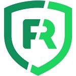 RealFevr logo