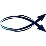 Recast1 logo