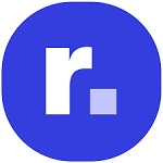 Retreeb logo
