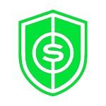 Shirtum logo