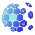 Spherium logo